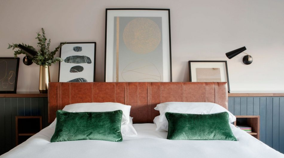 The_Alex_Classic_Bedroom