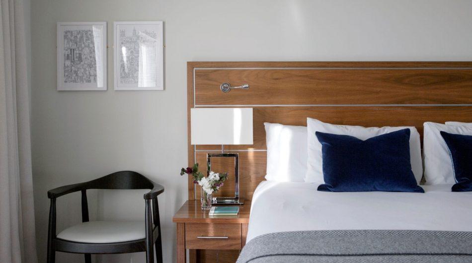 The_Green_Bedroom_Chair_Crop