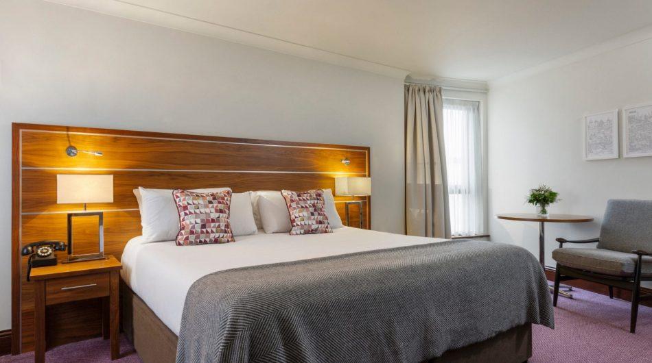 The_Green_junior_Suite_1_hotel_Dublin