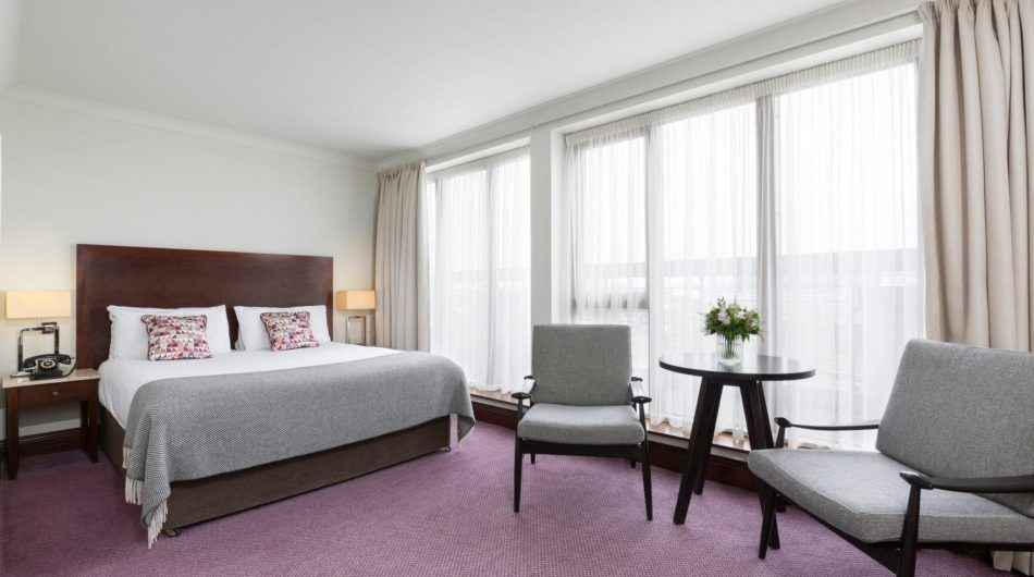 The_Green_Executive_View_Bedroom_hotel_Dublin