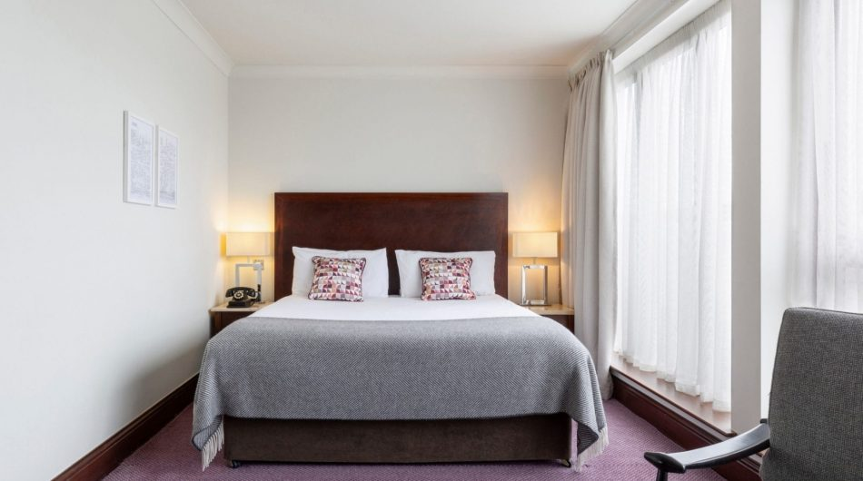 The_Green_Suite_Bed_hotel_Dublin
