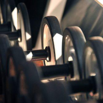 Gym O'Callaghan Collection